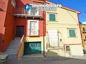 Buy restored house near the sea and a few km from Pescara, Abruzzo 10