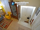 Buy restored house near the sea and a few km from Pescara, Abruzzo 2