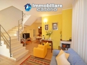 Buy restored house near the sea and a few km from Pescara, Abruzzo 3