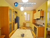 Buy restored house near the sea and a few km from Pescara, Abruzzo 4