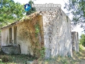 House for renovation for sale in Palmoli, Abruzzo, Italy 4