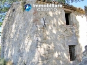 House for renovation for sale in Palmoli, Abruzzo, Italy 5