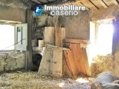 House for renovation for sale in Palmoli, Abruzzo, Italy 6