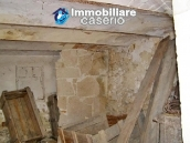 House for renovation for sale in Palmoli, Abruzzo, Italy 7