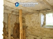 House for renovation for sale in Palmoli, Abruzzo, Italy 8