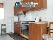 Buy houses with land with visual mountains in Abruzzo, Lanciano 7