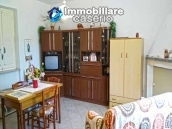 Buy houses with land with visual mountains in Abruzzo, Lanciano 8