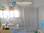 Buy houses with land with visual mountains in Abruzzo, Lanciano 9