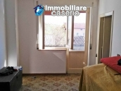 Buy houses with land with visual mountains in Abruzzo, Lanciano 15