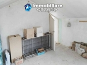 Buy houses with land with visual mountains in Abruzzo, Lanciano 17
