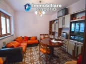 Property with terrace for sale in Paglieta, near the beach the Morge, Abruzzo 1