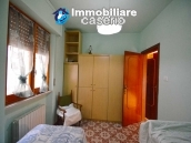 Property with terrace for sale in Paglieta, near the beach the Morge, Abruzzo 10