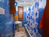 Property with terrace for sale in Paglieta, near the beach the Morge, Abruzzo 12