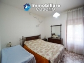 Property with terrace for sale in Paglieta, near the beach the Morge, Abruzzo 13