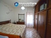 Property with terrace for sale in Paglieta, near the beach the Morge, Abruzzo 14
