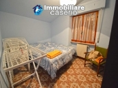 Property with terrace for sale in Paglieta, near the beach the Morge, Abruzzo 16