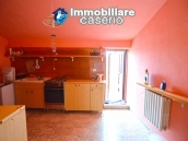 Property with terrace for sale in Paglieta, near the beach the Morge, Abruzzo 18