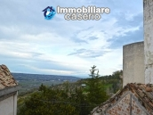 Property with terrace for sale in Paglieta, near the beach the Morge, Abruzzo 22