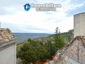 Property with terrace for sale in Paglieta, near the beach the Morge, Abruzzo 23