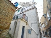 Property with terrace for sale in Paglieta, near the beach the Morge, Abruzzo 24