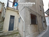 Property with terrace for sale in Paglieta, near the beach the Morge, Abruzzo 25