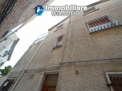 Property with terrace for sale in Paglieta, near the beach the Morge, Abruzzo 26