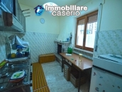 Property with terrace for sale in Paglieta, near the beach the Morge, Abruzzo 3