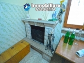 Property with terrace for sale in Paglieta, near the beach the Morge, Abruzzo 4