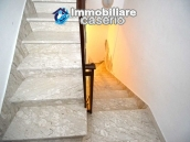 Property with terrace for sale in Paglieta, near the beach the Morge, Abruzzo 8