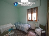 Property with terrace for sale in Paglieta, near the beach the Morge, Abruzzo 9