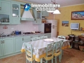 House renovated and furnished for sale in Italy, Molise, Petacciato 1