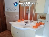 House renovated and furnished for sale in Italy, Molise, Petacciato 10