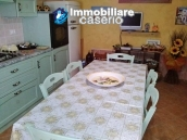 House renovated and furnished for sale in Italy, Molise, Petacciato 2