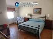 House renovated and furnished for sale in Italy, Molise, Petacciato 3