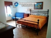 House renovated and furnished for sale in Italy, Molise, Petacciato 4
