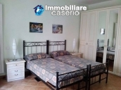House renovated and furnished for sale in Italy, Molise, Petacciato 5
