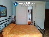 House renovated and furnished for sale in Italy, Molise, Petacciato 6