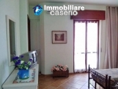 House renovated and furnished for sale in Italy, Molise, Petacciato 7