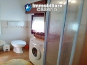 House renovated and furnished for sale in Italy, Molise, Petacciato 8