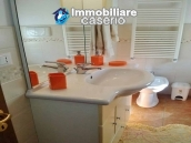 House renovated and furnished for sale in Italy, Molise, Petacciato 9