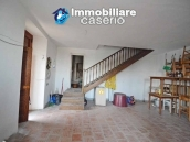 Large old brick farmhouse with land for sale in Vasto, Trabocchi Coast, Abruzzo 10