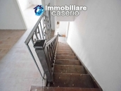 Large old brick farmhouse with land for sale in Vasto, Trabocchi Coast, Abruzzo 15