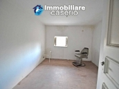 Large old brick farmhouse with land for sale in Vasto, Trabocchi Coast, Abruzzo 18