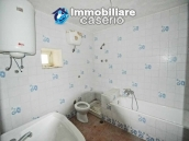 Large old brick farmhouse with land for sale in Vasto, Trabocchi Coast, Abruzzo 19