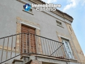 Large old brick farmhouse with land for sale in Vasto, Trabocchi Coast, Abruzzo 20
