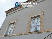 Large old brick farmhouse with land for sale in Vasto, Trabocchi Coast, Abruzzo 21