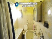 House with terrace and garage for sale in Italy, Molise Region - Village Mafalda 14