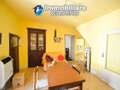 House with terrace and garage for sale in Italy, Molise Region - Village Mafalda 2
