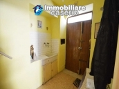 House with terrace and garage for sale in Italy, Molise Region - Village Mafalda 4