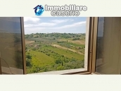Ancient property for sale in Pollutri 7 km by the sea, Abruzzo, Italy 4
